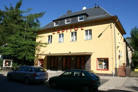 Kino Hohenstein-Ernstthal