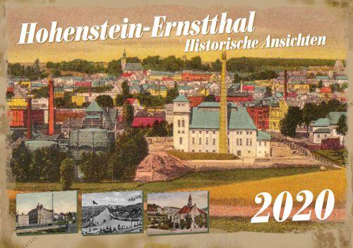 Singles hohenstein-ernstthal